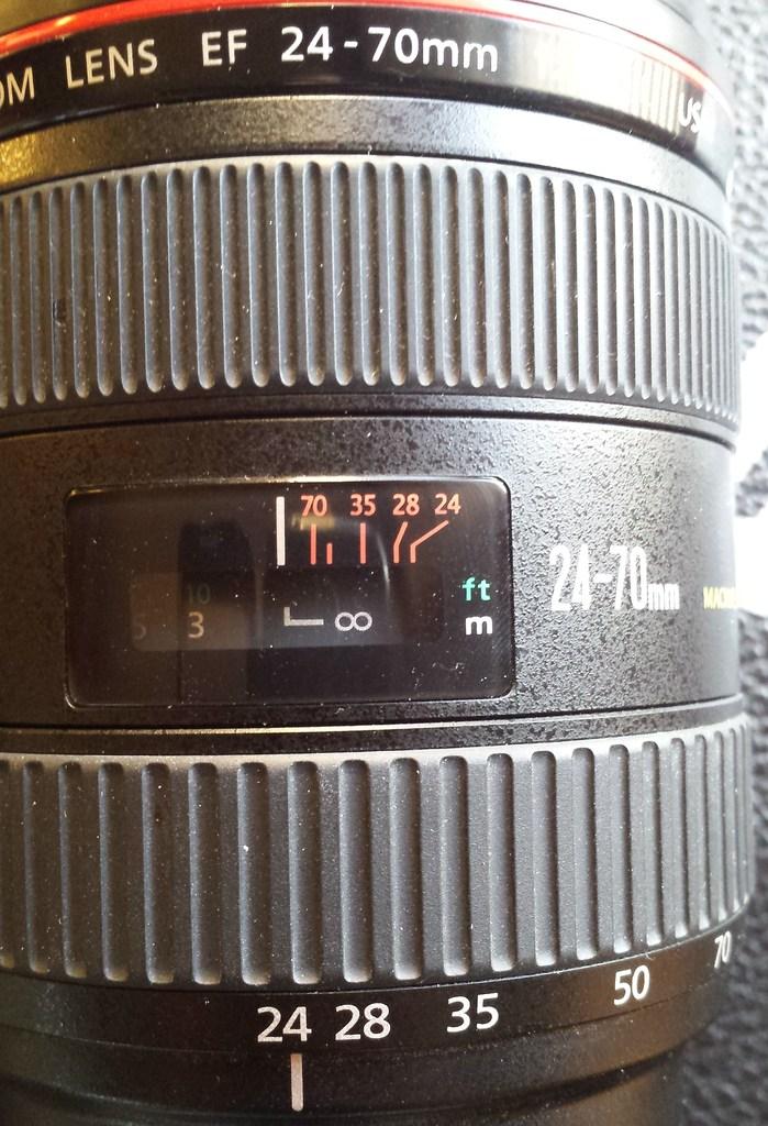 Hyperfocale 2fc51f10
