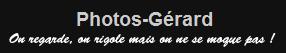 Mettez votre site web en avant avec le forum Fanjof10