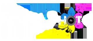 Mettez votre site web en avant avec le forum Logo_f12