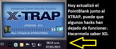 ACTUALIZACION DEL POINT BLANK + XTRAP (07-05-15) Bbx10