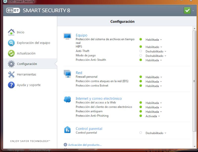 PackHackTools PB Kaybo (01 Abril 2015) SIN DESACTIVAR XTRAP Nodxd10