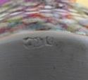 Alexander (Alex) Sharp, Morar & Bute Potteries Hen_on11