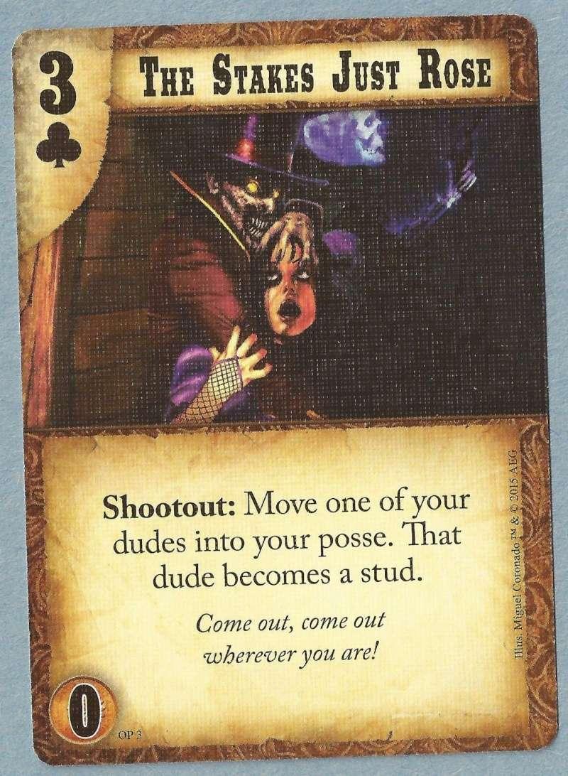 [DTR] Alt Art & Promo cards _5710