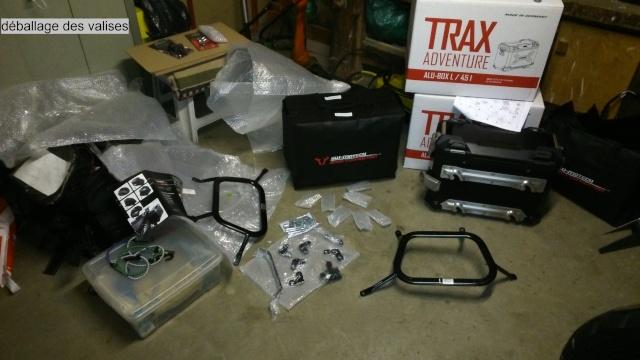 valises Trax ADV étanches  Dsc_0747