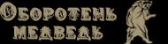 """Водопад """"Шаврон"""" - Страница 8 25refw10"""