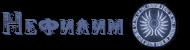 Вулкан Астарот - Страница 9 D6872a10