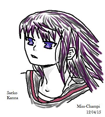 Dessinons mes amis ! Saeko_10