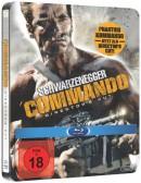 DVD/BD Veröffentlichungen 2015 - Seite 5 6635810