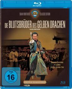 DVD/BD Veröffentlichungen 2015 - Seite 4 67935_10