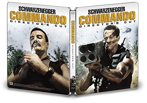 DVD/BD Veröffentlichungen 2015 - Seite 3 Phanto11