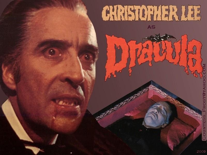 Dracula ist 93 geworden Url14