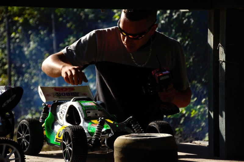 Présentation des bolides du GP de Reignac 2015 Dsc_5112