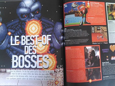 [MAGAZINE] Retro Gamer Collection N°1. Img05310