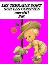 QUIZ SUR DES CELEBRITES - Page 12 Patoun11