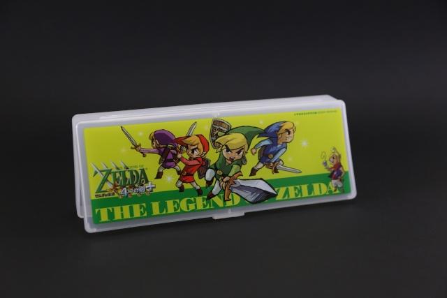 création site zelda 756a9611