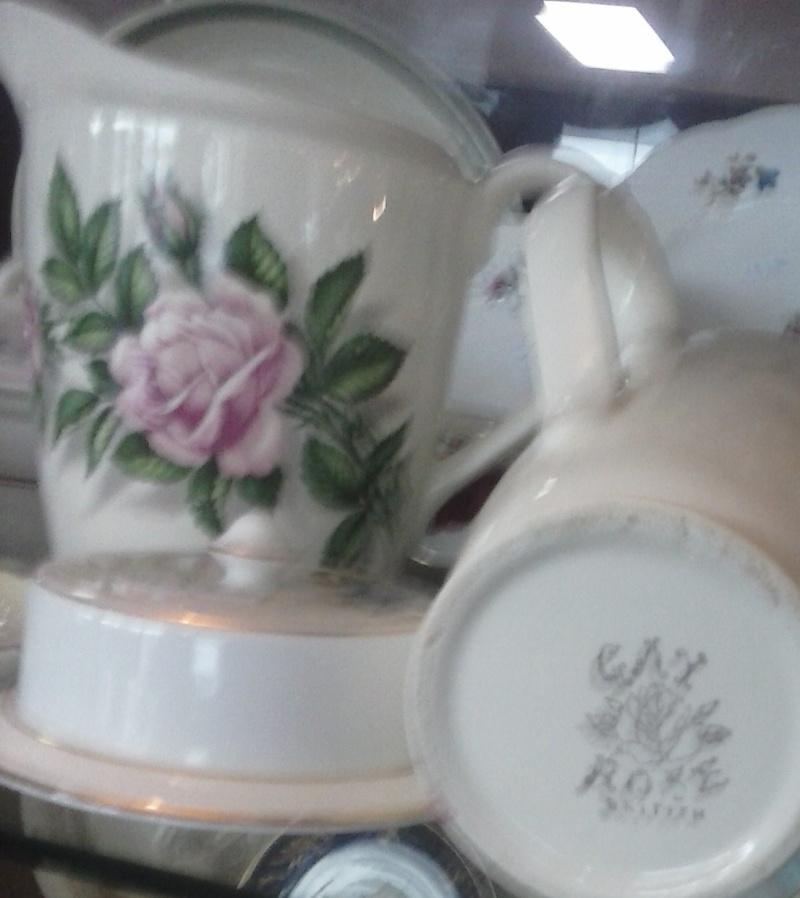 Gay Rose British Cam01710