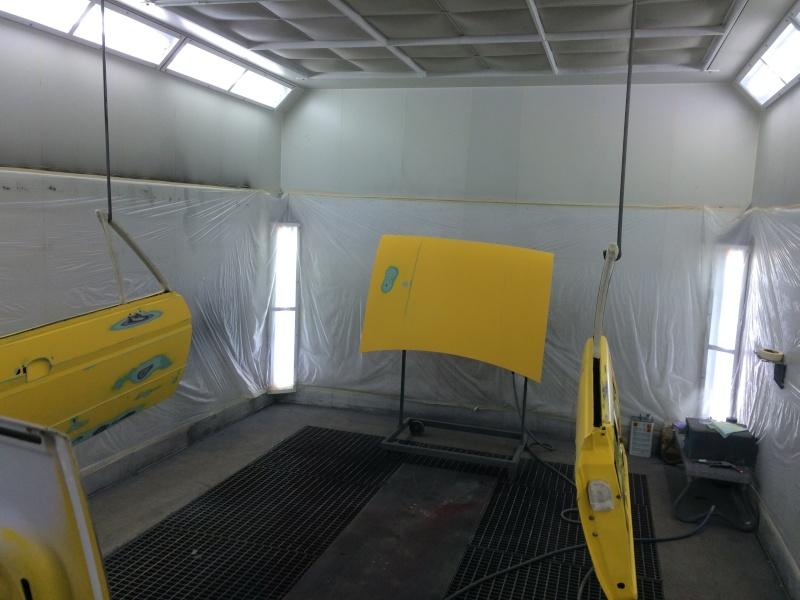 restauration carosserie Img_2814