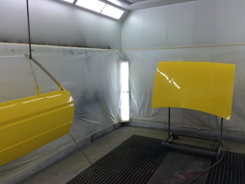 restauration carosserie Img_2815