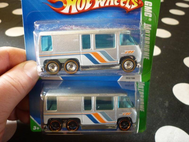 Hot Wheels: Treasure Hunt et Treasure Hunt$ P1120716