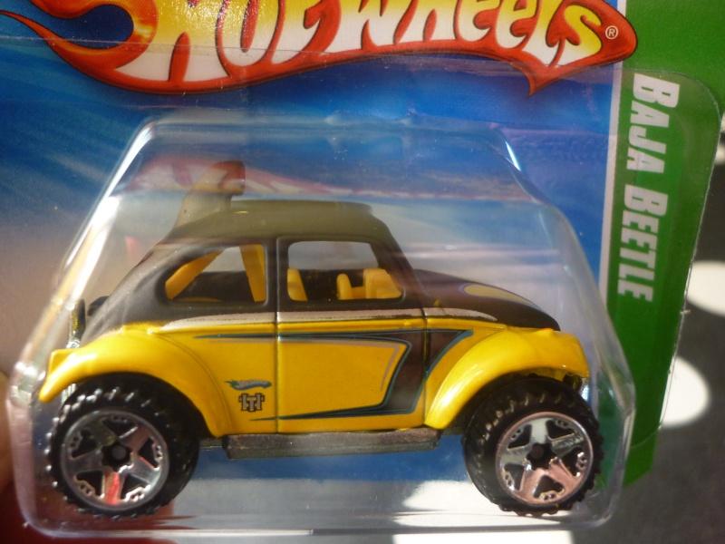 Hot Wheels: Treasure Hunt et Treasure Hunt$ P1120718