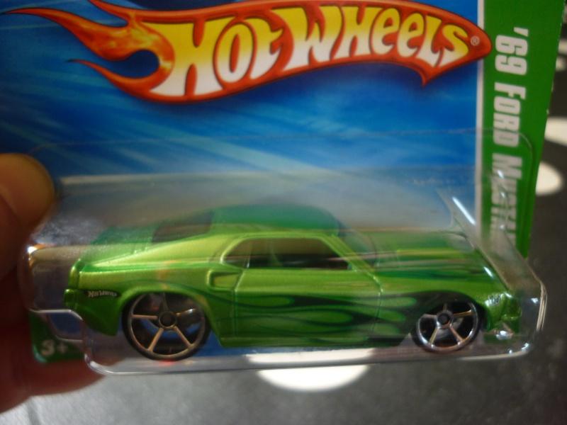 Hot Wheels: Treasure Hunt et Treasure Hunt$ P1120719
