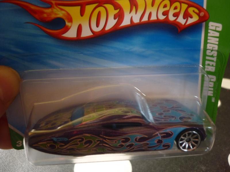 Hot Wheels: Treasure Hunt et Treasure Hunt$ P1120720