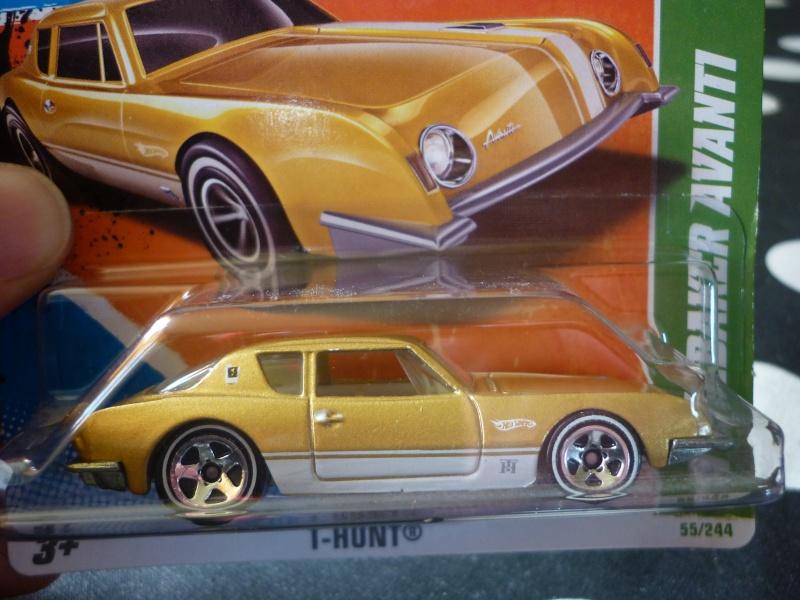 Hot Wheels: Treasure Hunt et Treasure Hunt$ P1120722