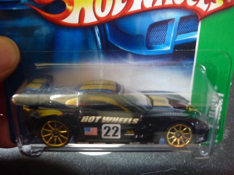 Hot Wheels: Treasure Hunt et Treasure Hunt$ P1120727