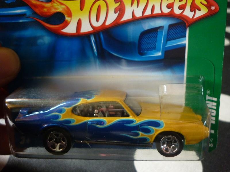 Hot Wheels: Treasure Hunt et Treasure Hunt$ P1120729