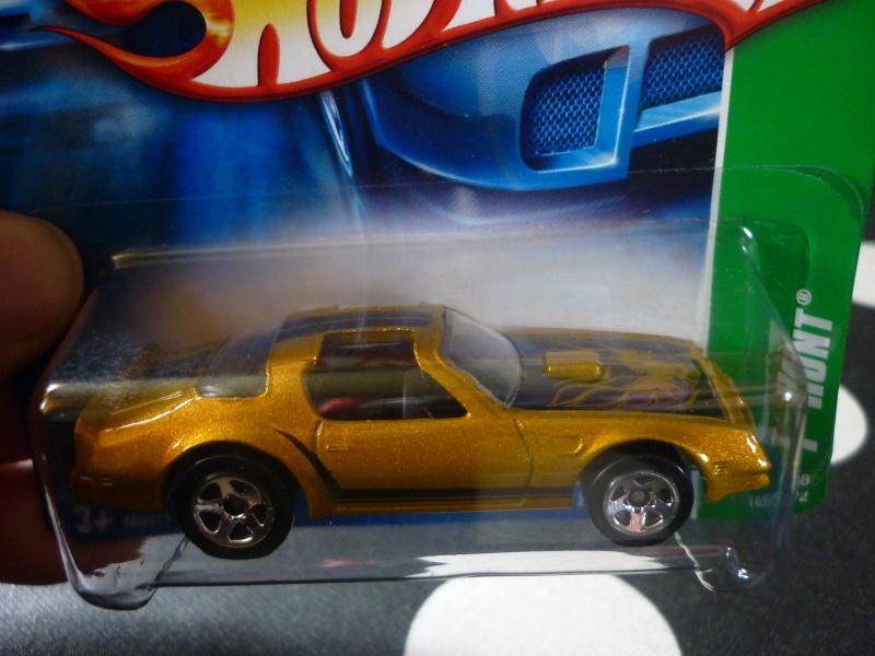 Hot Wheels: Treasure Hunt et Treasure Hunt$ P1120730