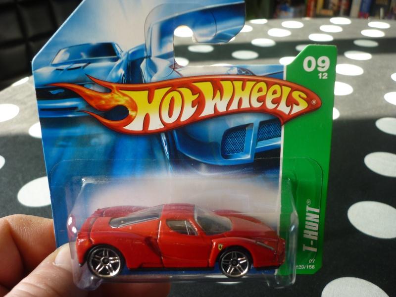Hot Wheels: Treasure Hunt et Treasure Hunt$ P1120732