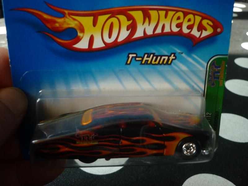 Hot Wheels: Treasure Hunt et Treasure Hunt$ P1120740