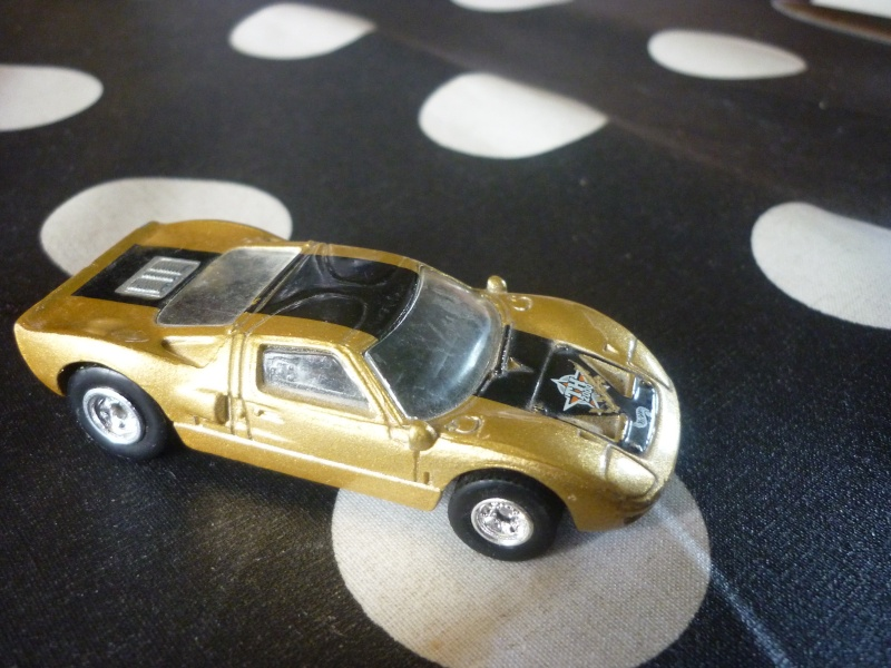Hot Wheels: Treasure Hunt et Treasure Hunt$ P1120746