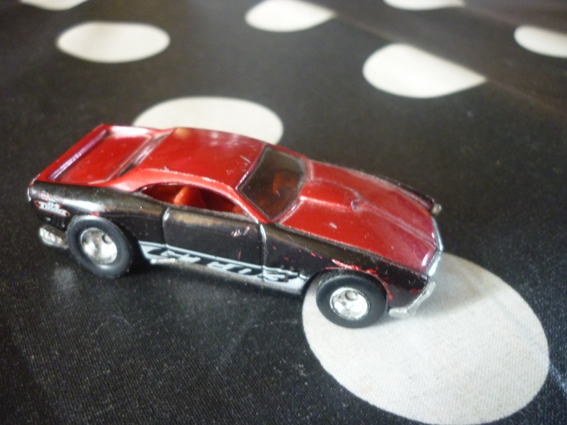 Hot Wheels: Treasure Hunt et Treasure Hunt$ P1120748