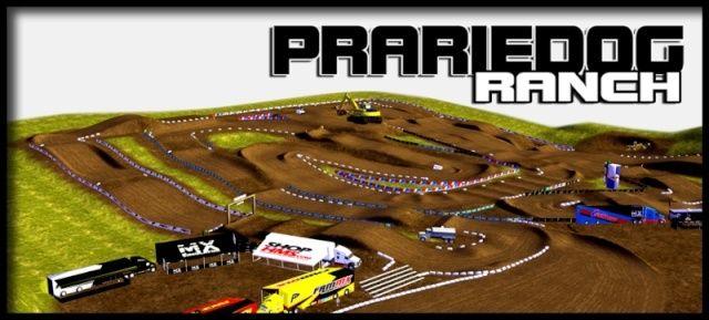Championnat Just4Ride Round 3 | Vendredi 22 Mai 21h Prarie10