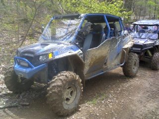 RZR forum ride @ Trails End September 19 to the 21st 2015-012