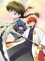 Liste d'animes du printemps 2015 Kyouka10