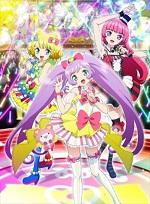 Liste d'animes du printemps 2015 Pri_pa10