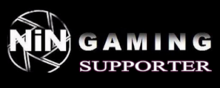 NiN Gaming Supporter