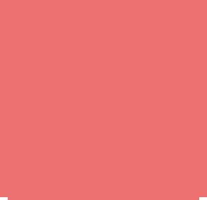 mon-sakura