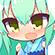 masuko-is-happy