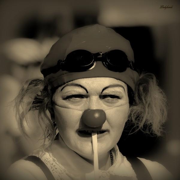 clown de rue Img_5811