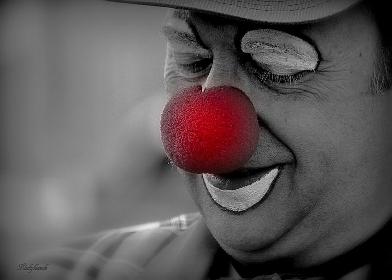 le nez rouge Img_6811