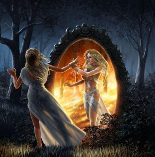 Ëalas - les esprits d'Anaëh Dfb24910