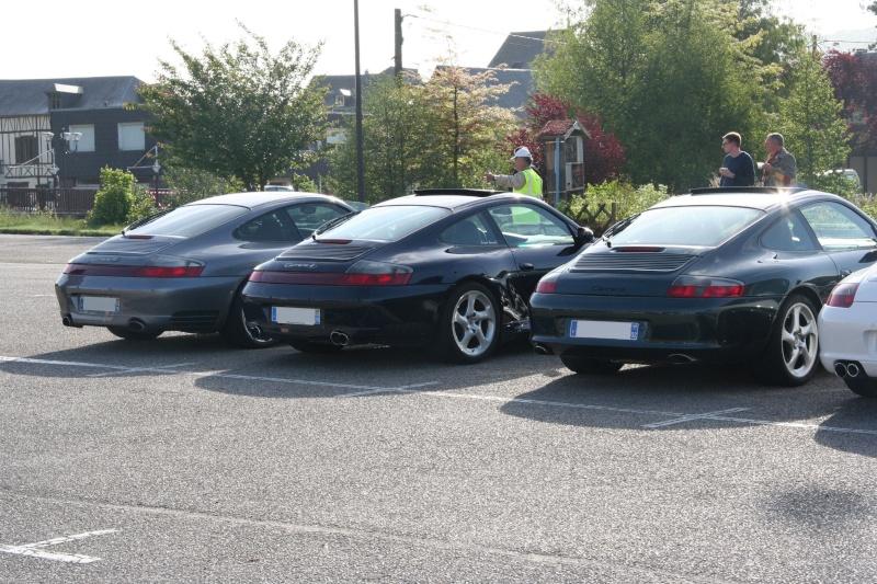 CR du 9 ème Porsche Day Montville Img_1410