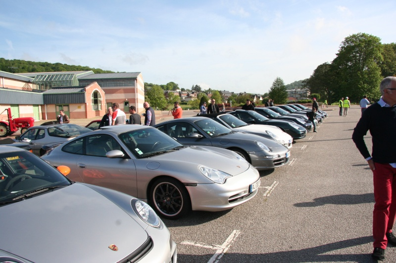 CR du 9 ème Porsche Day Montville Img_1412