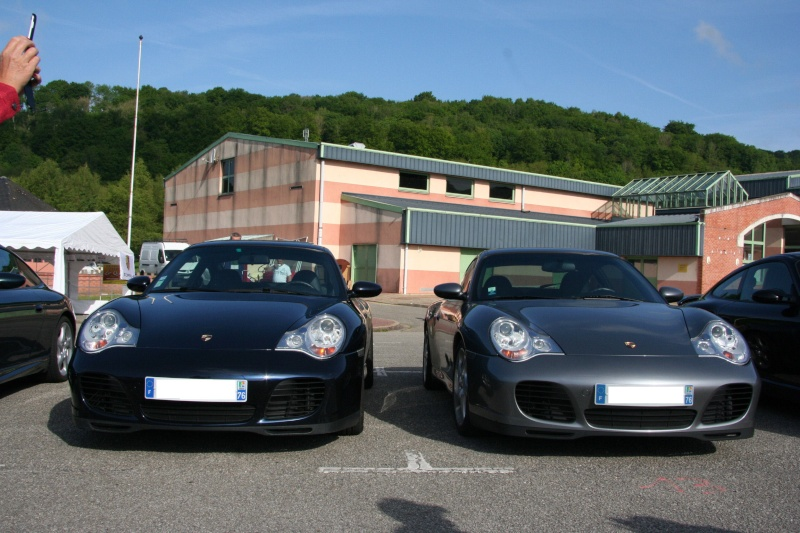 CR du 9 ème Porsche Day Montville Img_1414