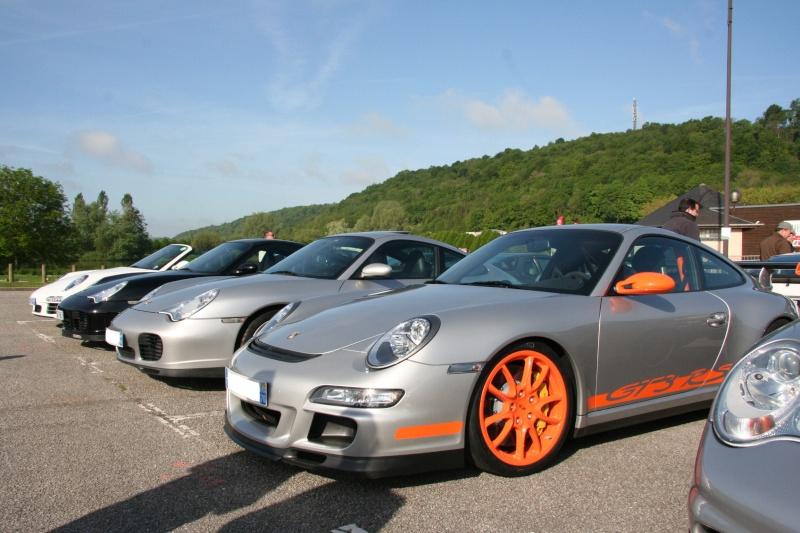 CR du 9 ème Porsche Day Montville Img_1415