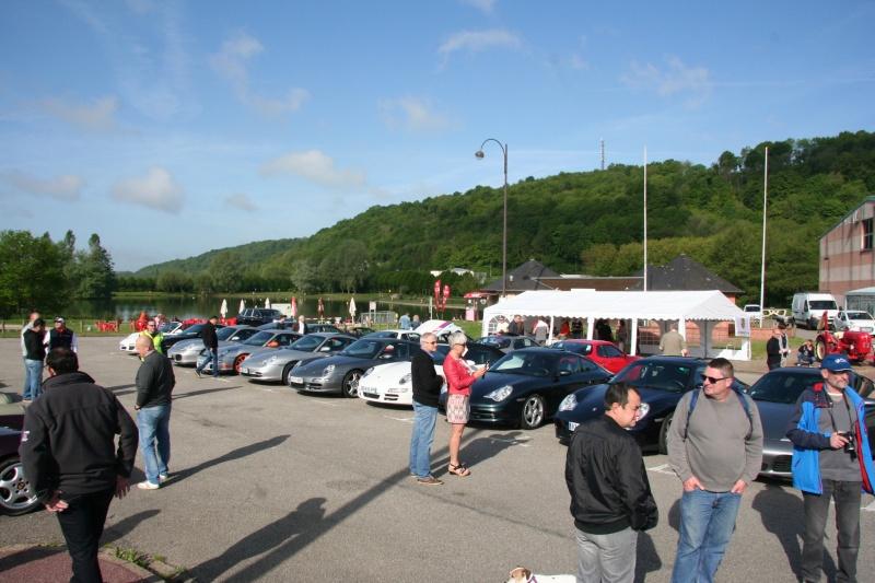 CR du 9 ème Porsche Day Montville Img_1416