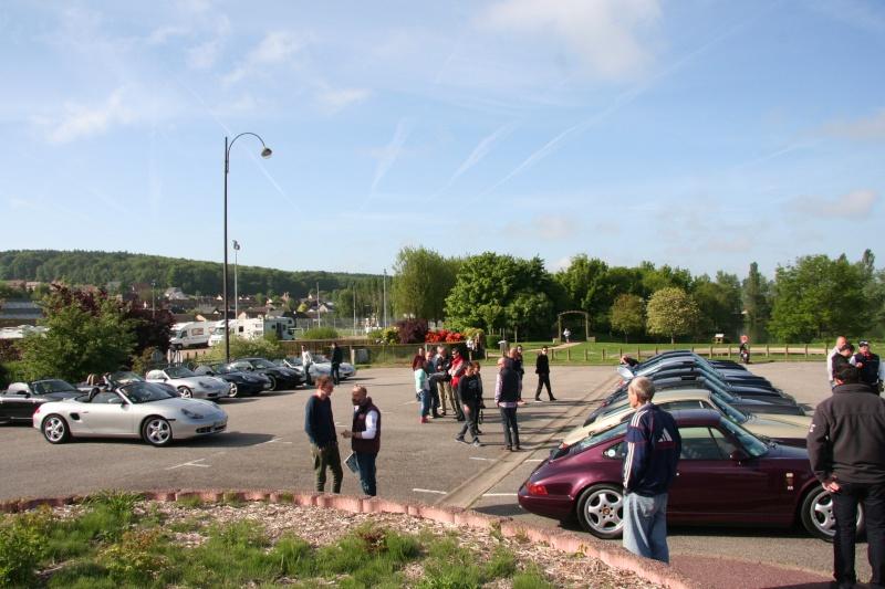 CR du 9 ème Porsche Day Montville Img_1417